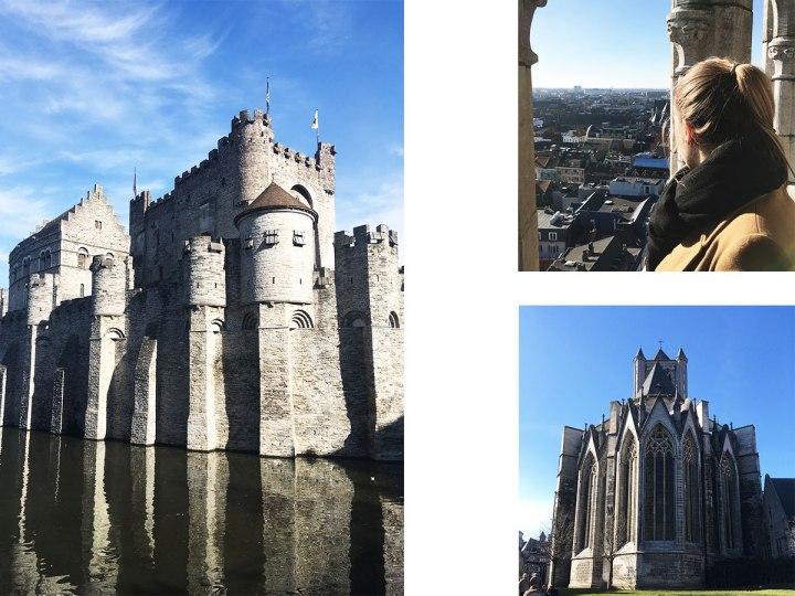 Gand---monuments.jpg