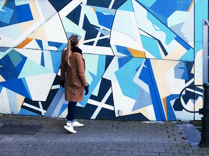 Gand---Streetart