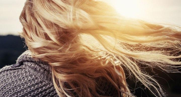 Le don de cheveux, les pépitas en parlent pour la bonne cause!